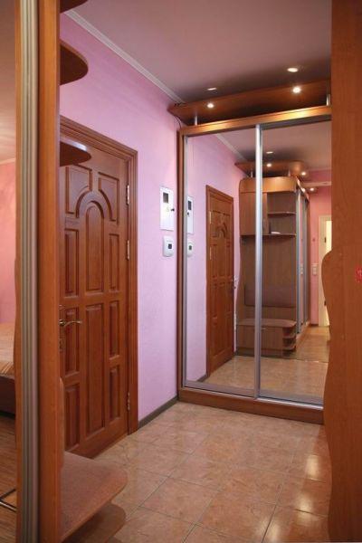 Single Room Apartments For Rent In Nikolaev Ukraine