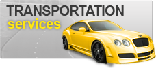 Airport transfers from Odessa Kiev to Nikolaev Ukraine