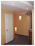 Nikolaev apartment for rent in Ukraine